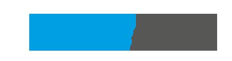 Logo GoogleAllin